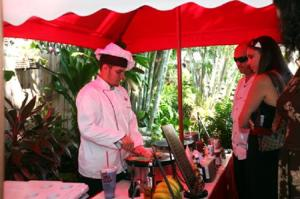 catering-3